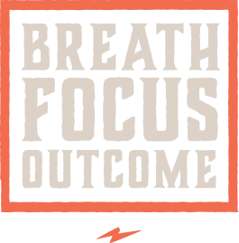 gooyh about breath focus outcome
