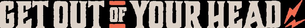 gooyh hztl logo colored