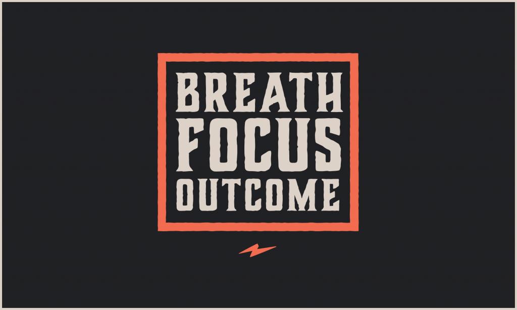 Breath Focus Outcome Hero Bordered